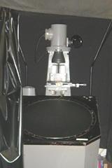 投影顕微鏡